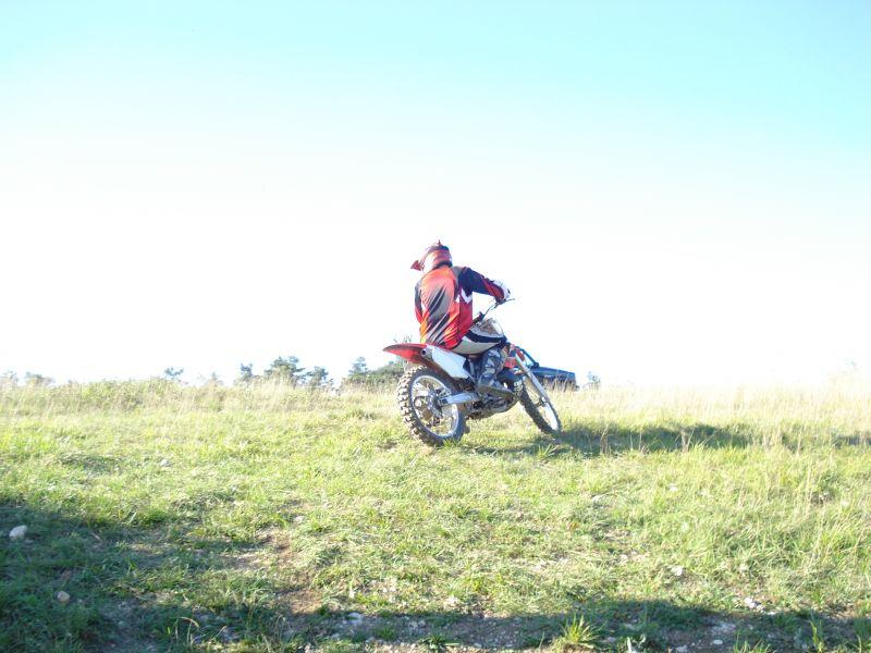 moto21.jpg
